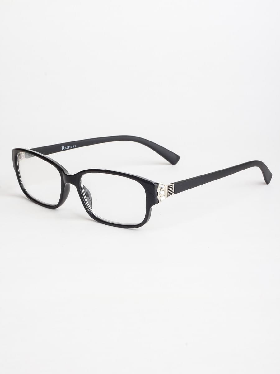 Готовые очки Ralph RA0679 C1 (-9.50)