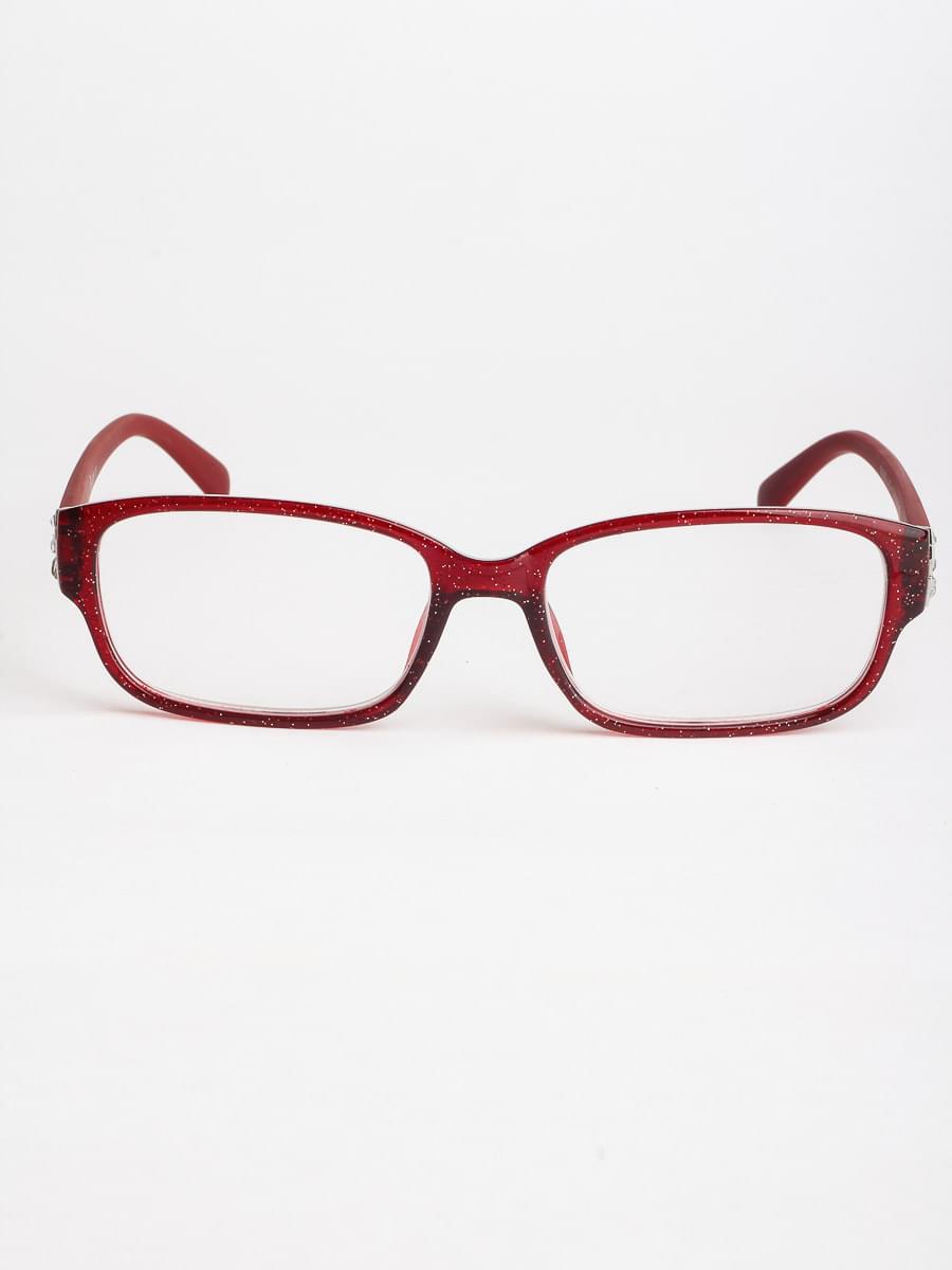 Готовые очки Ralph RA0679 C2 (-9.50)