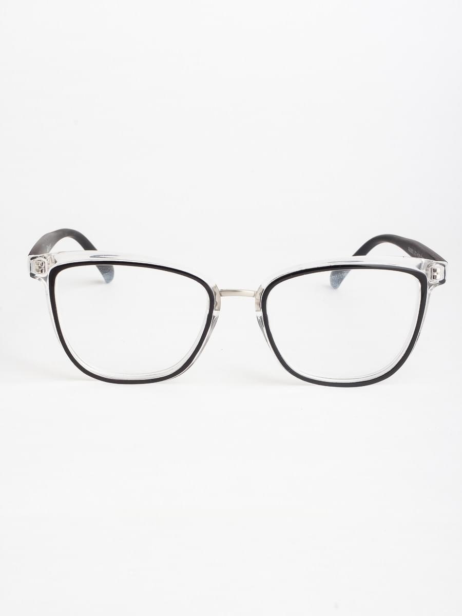 Готовые очки Ralph RA0680 C1