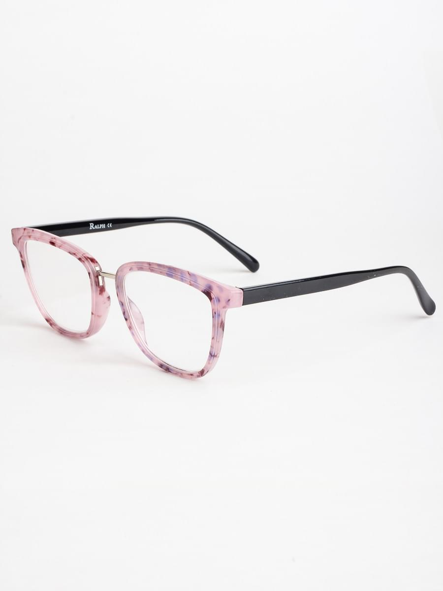 Готовые очки Ralph RA0680 C2