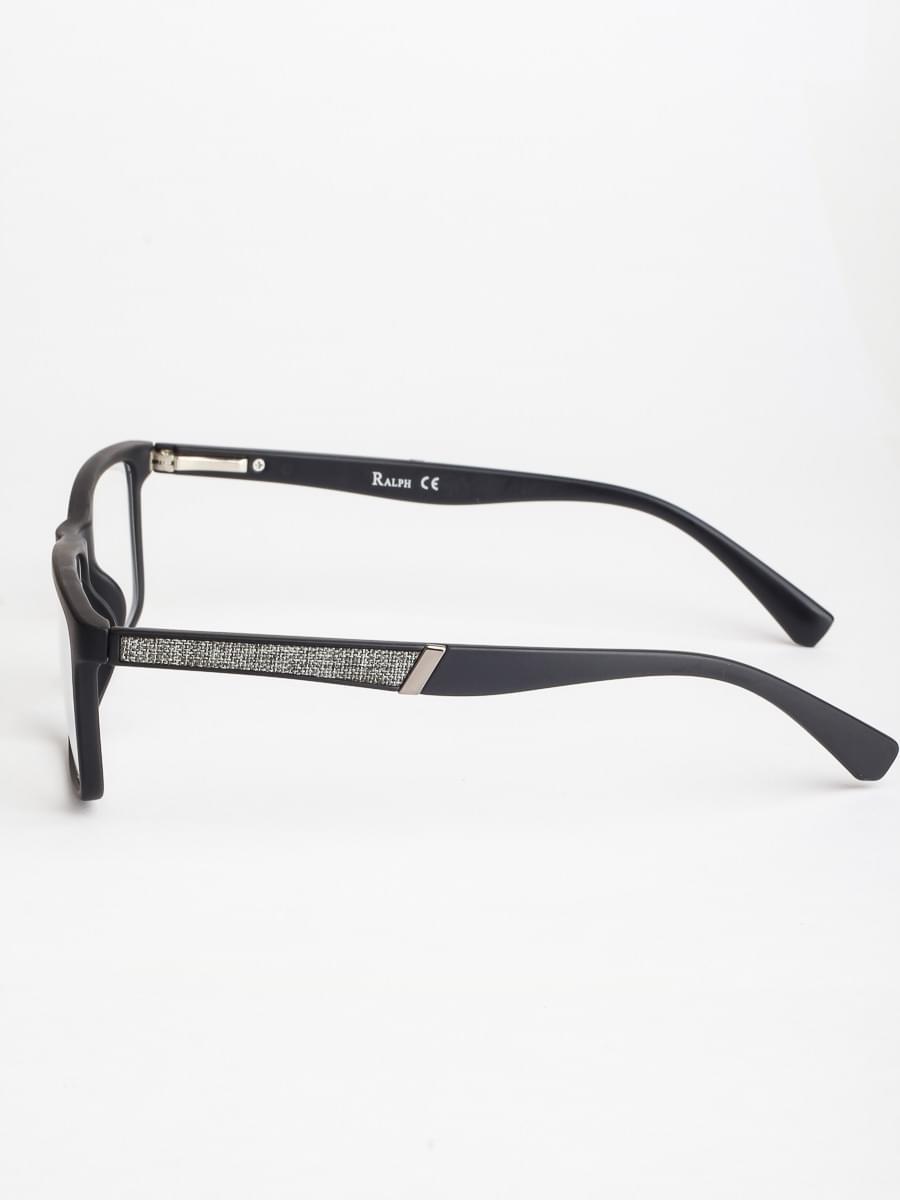 Готовые очки Ralph RA0682 C1