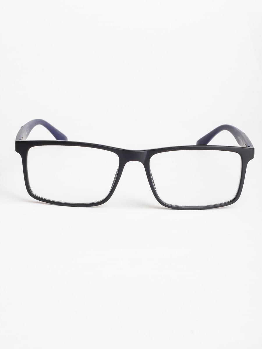 Готовые очки Ralph RA0682 C2 (-9.50)