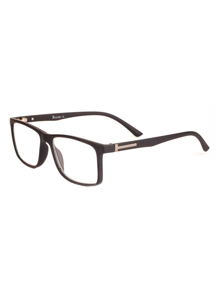 Готовые очки Ralph RA0686 C1 РЦ 58-60