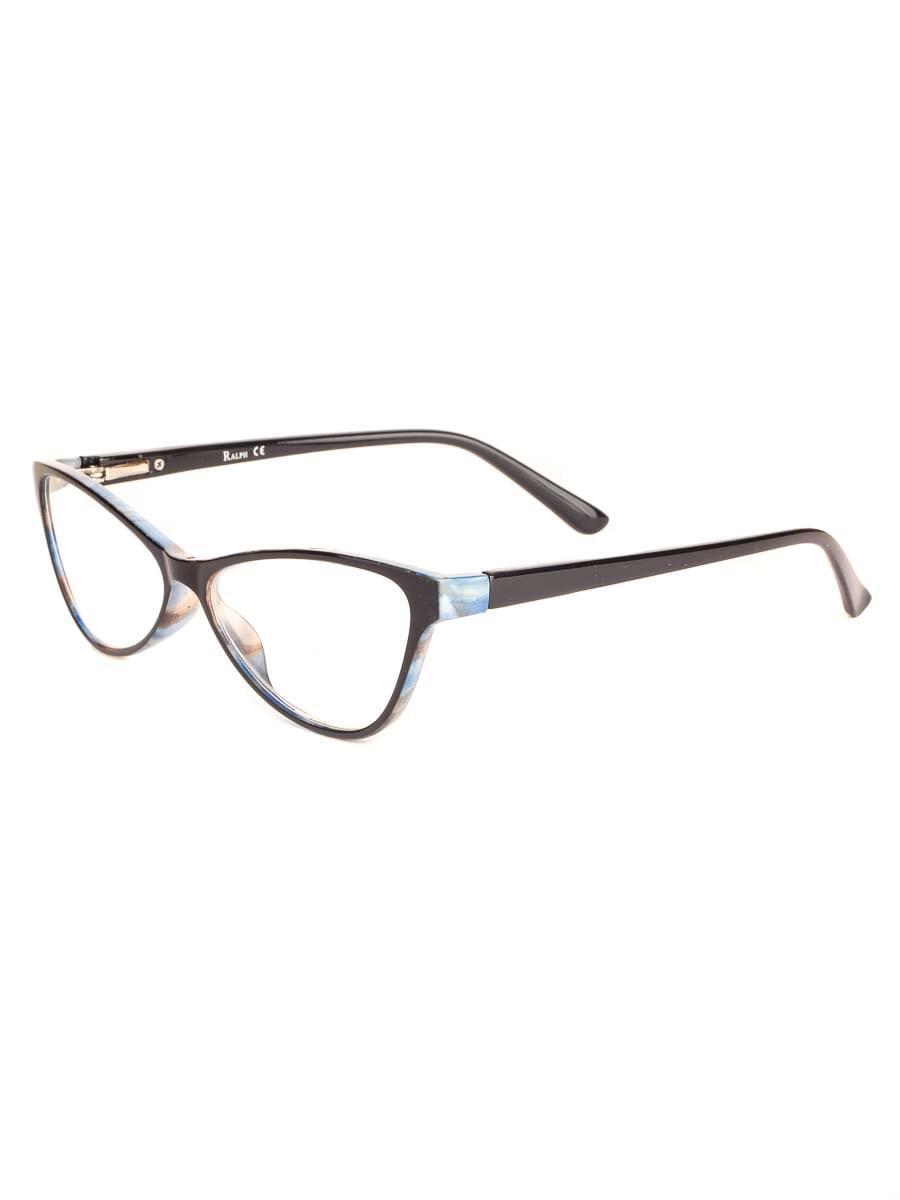 Готовые очки Ralph RA0687 C1