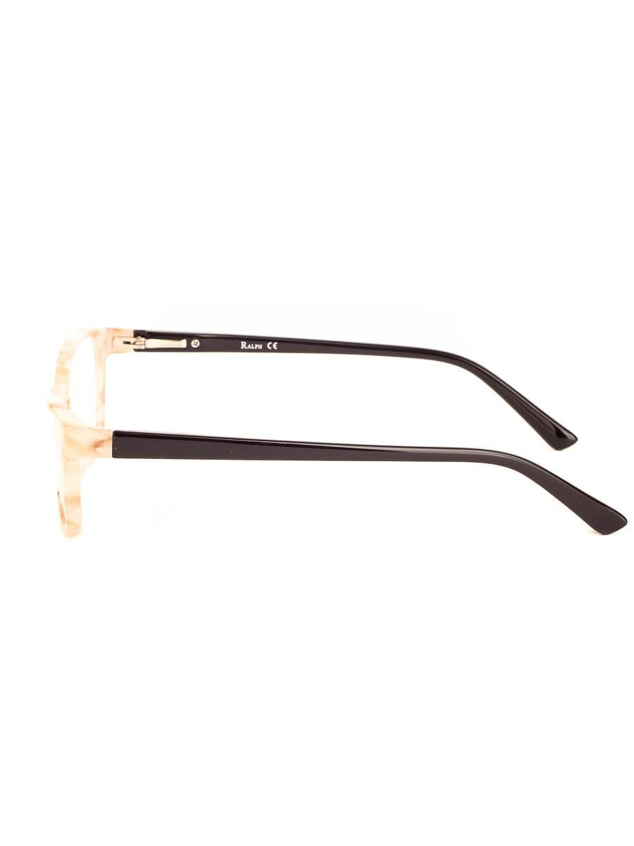 Готовые очки Ralph RA0687 C2