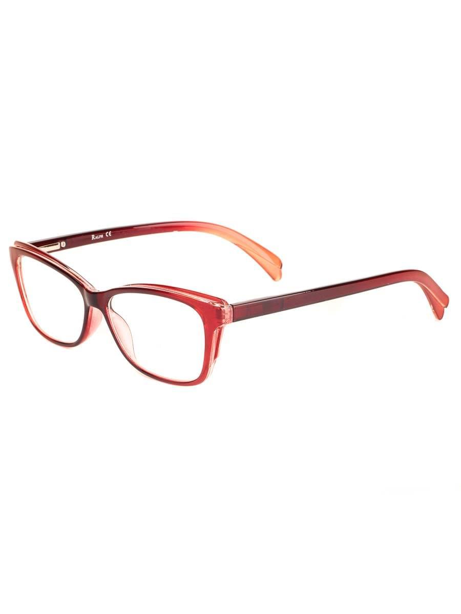 Готовые очки Ralph RA0688 C1