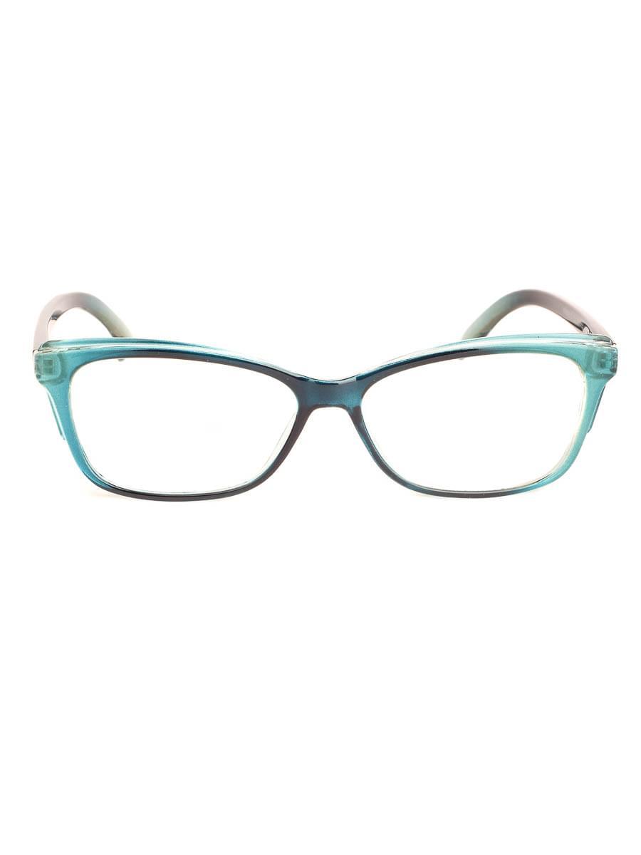 Готовые очки Ralph RA0688 C2