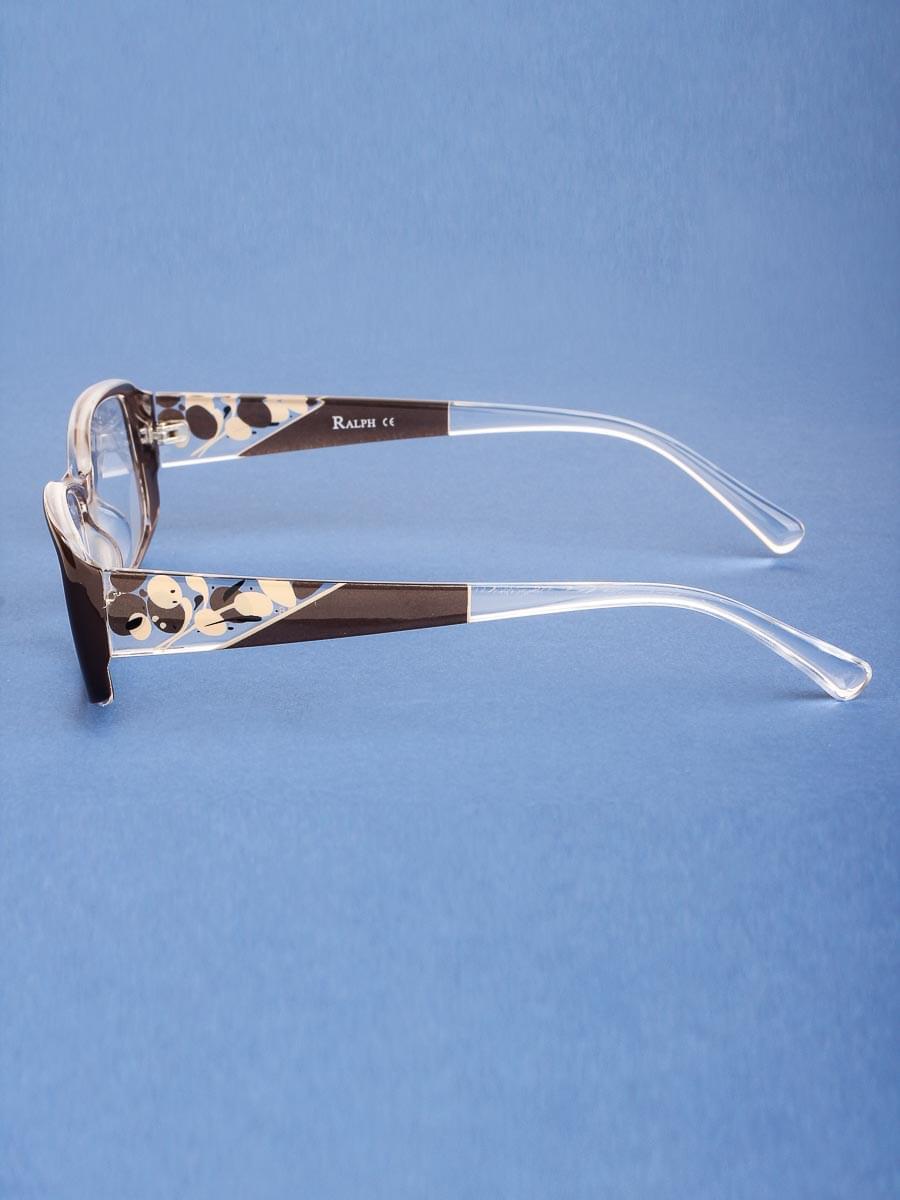 Готовые очки Ralph RA0691 C1