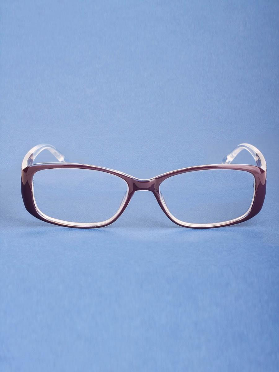 Готовые очки Ralph RA0691 C2