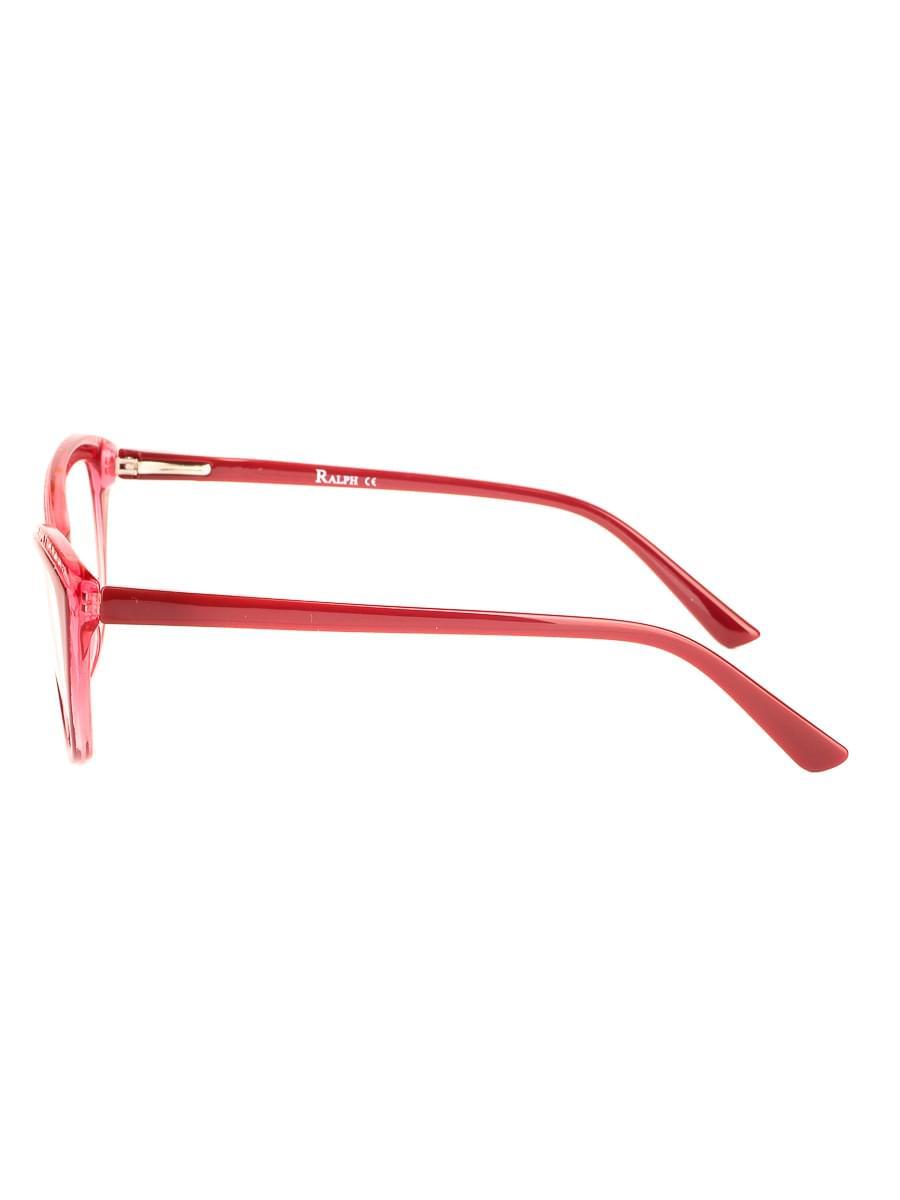 Готовые очки Ralph RA0692 C2