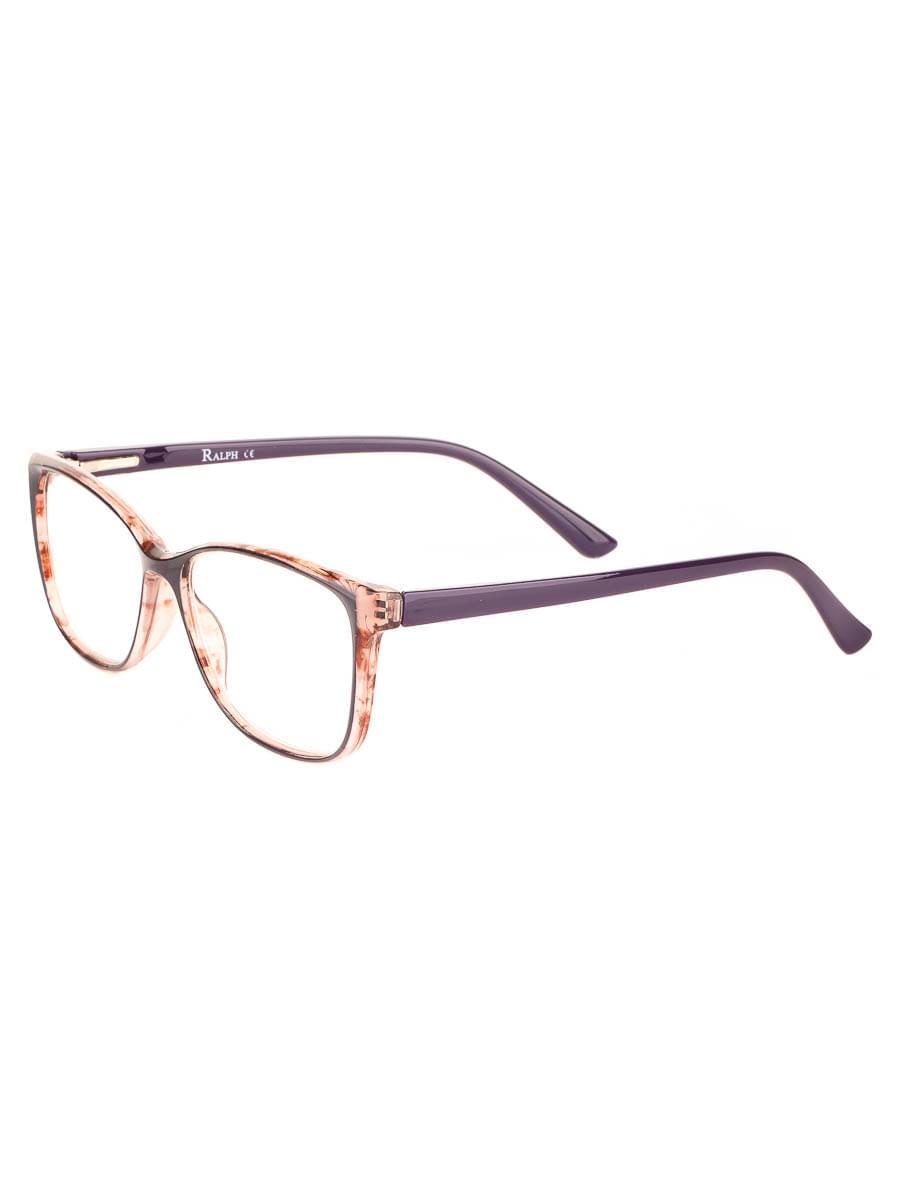 Готовые очки Ralph RA0693 C1