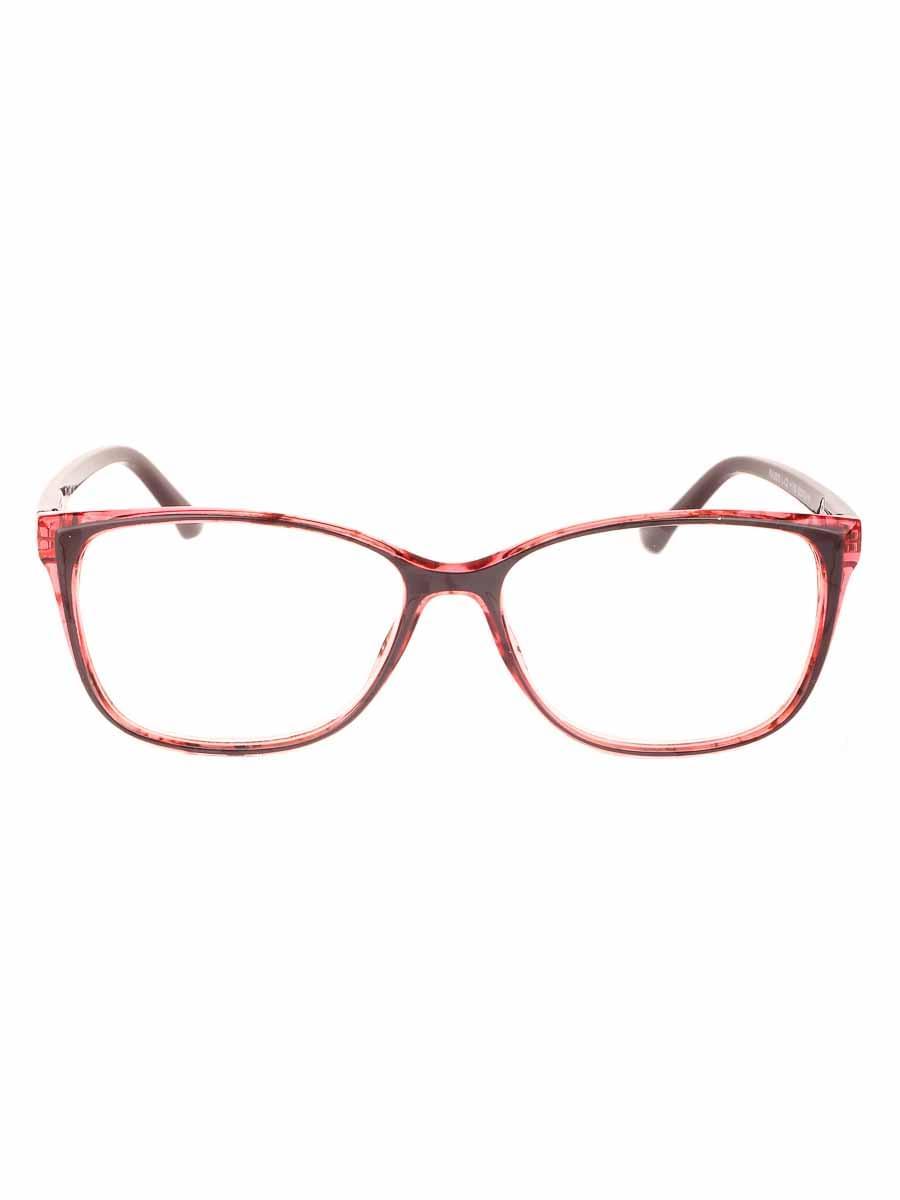 Готовые очки Ralph RA0693 C2