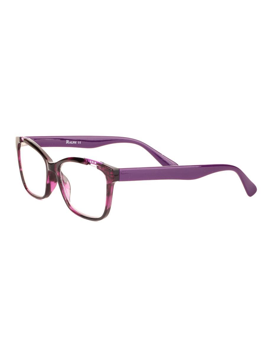 Готовые очки Ralph RA0694 C1