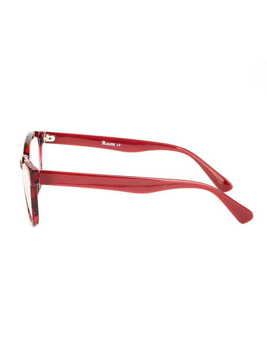 Готовые очки Ralph RA0694 C2