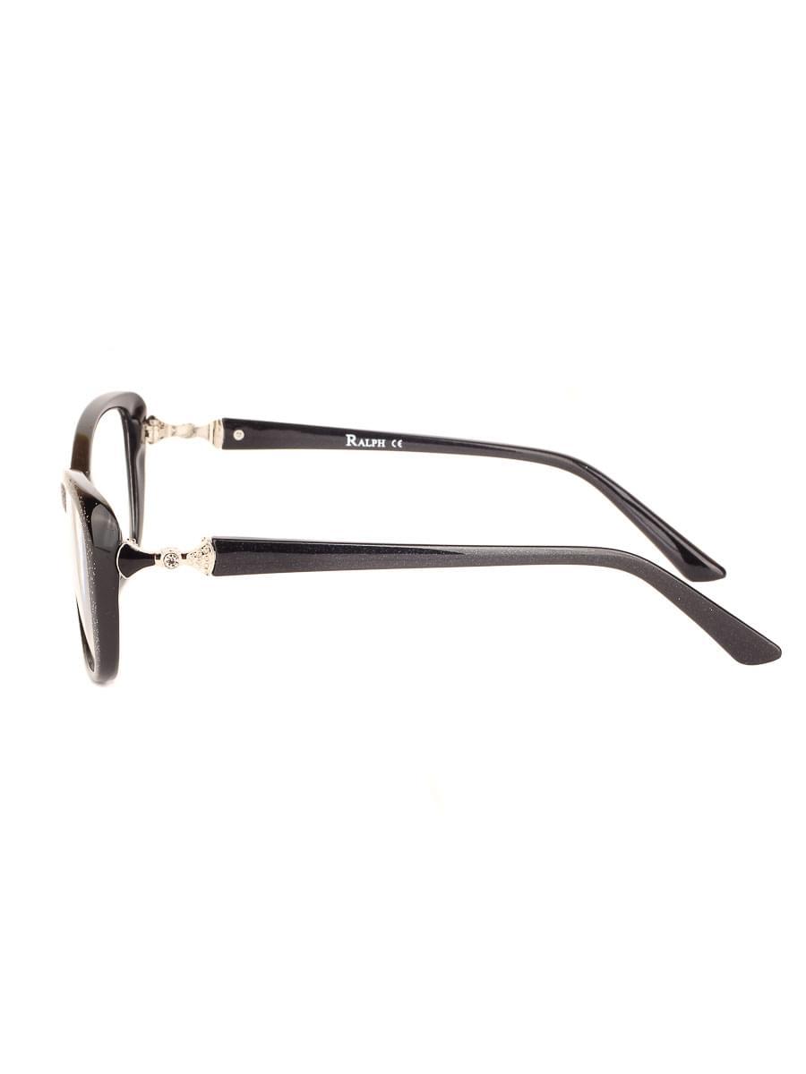 Готовые очки Ralph RA0695 C1