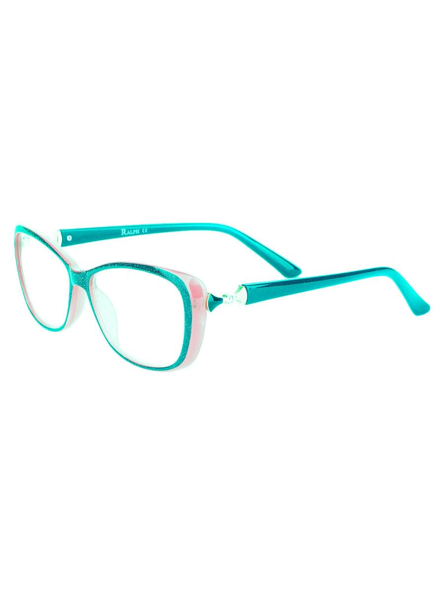 Готовые очки Ralph RA0695 C2