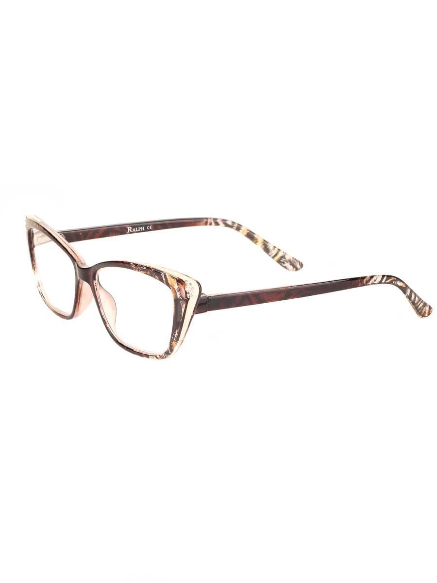 Готовые очки Ralph RA0696 C1