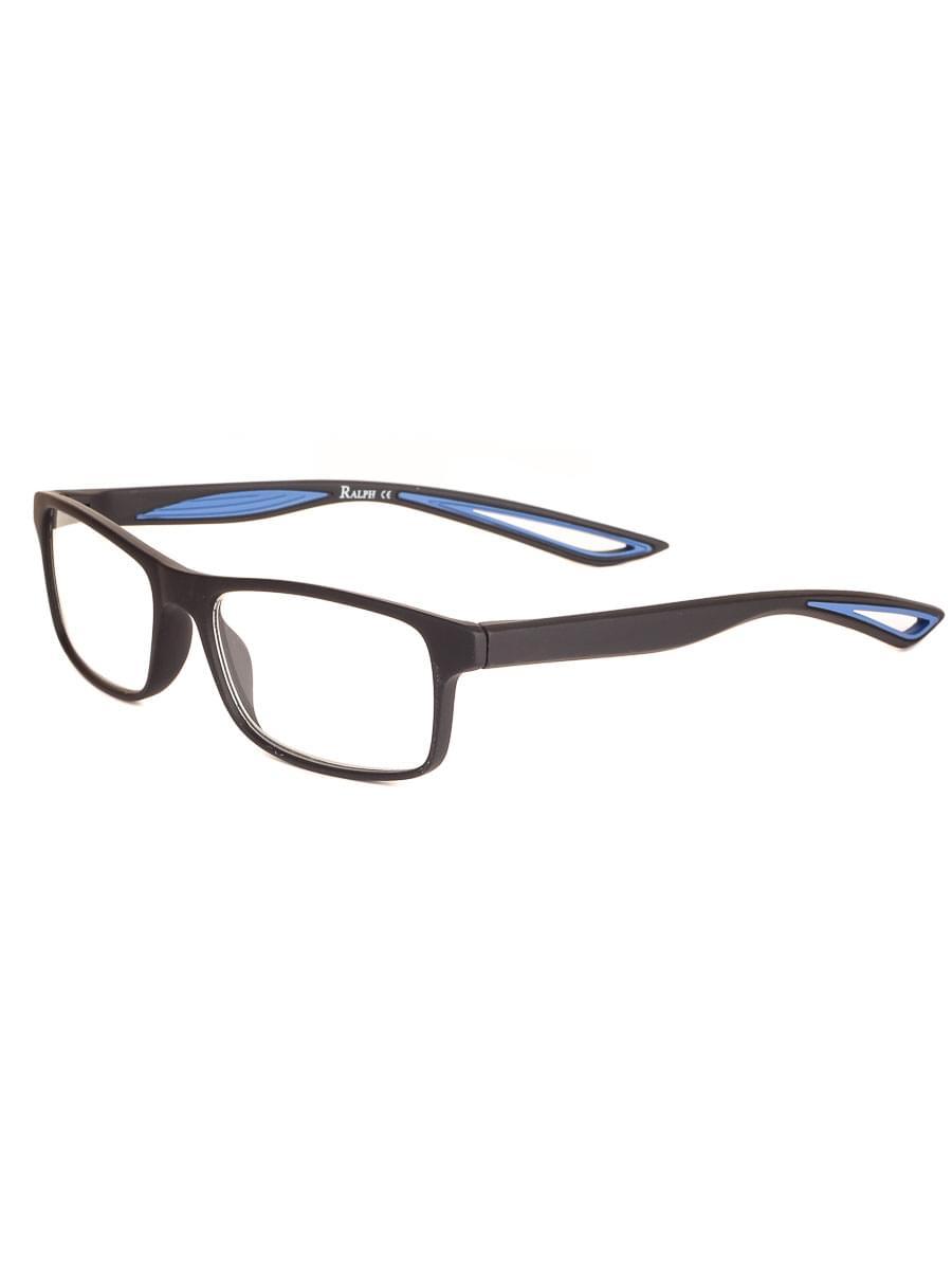 Готовые очки Ralph RA0697 C1