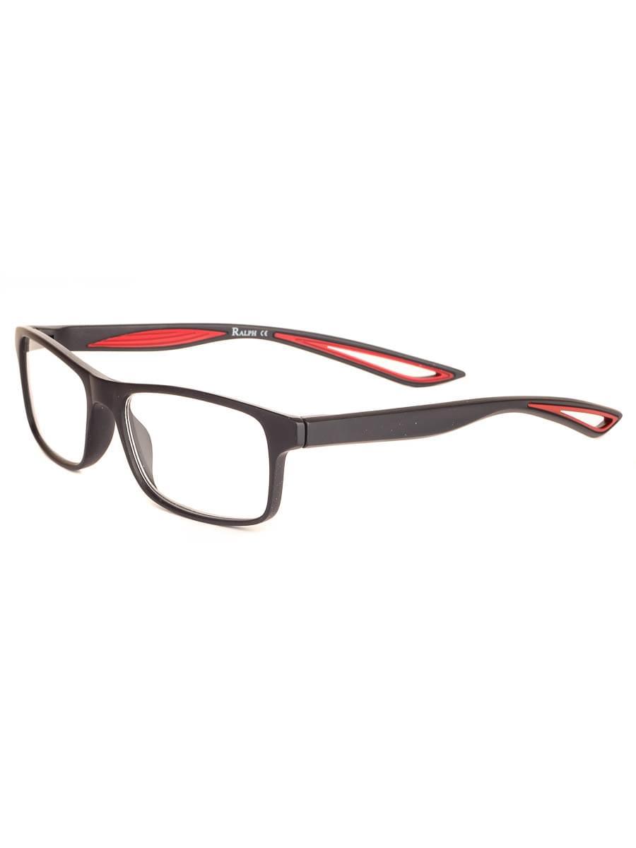Готовые очки Ralph RA0697 C2