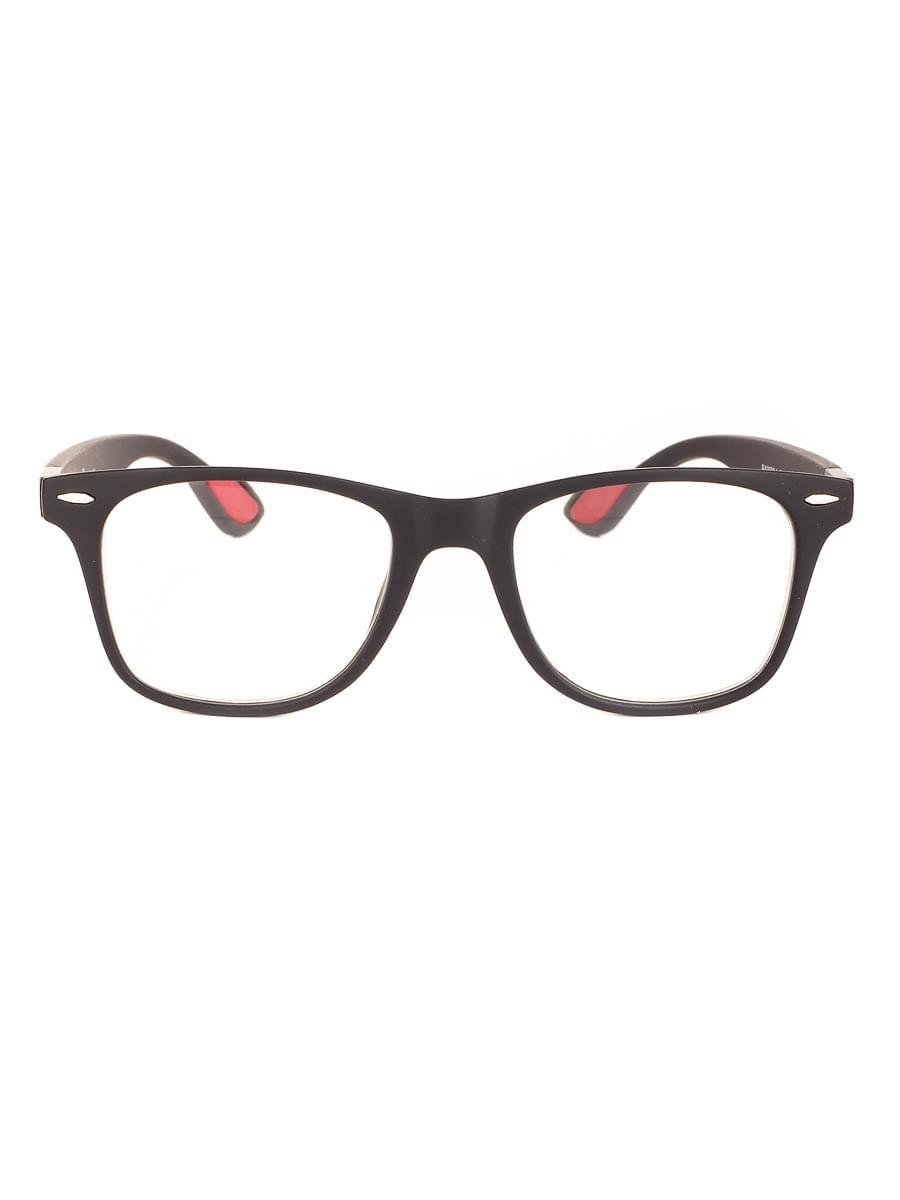 Готовые очки Ralph RA0698 C1