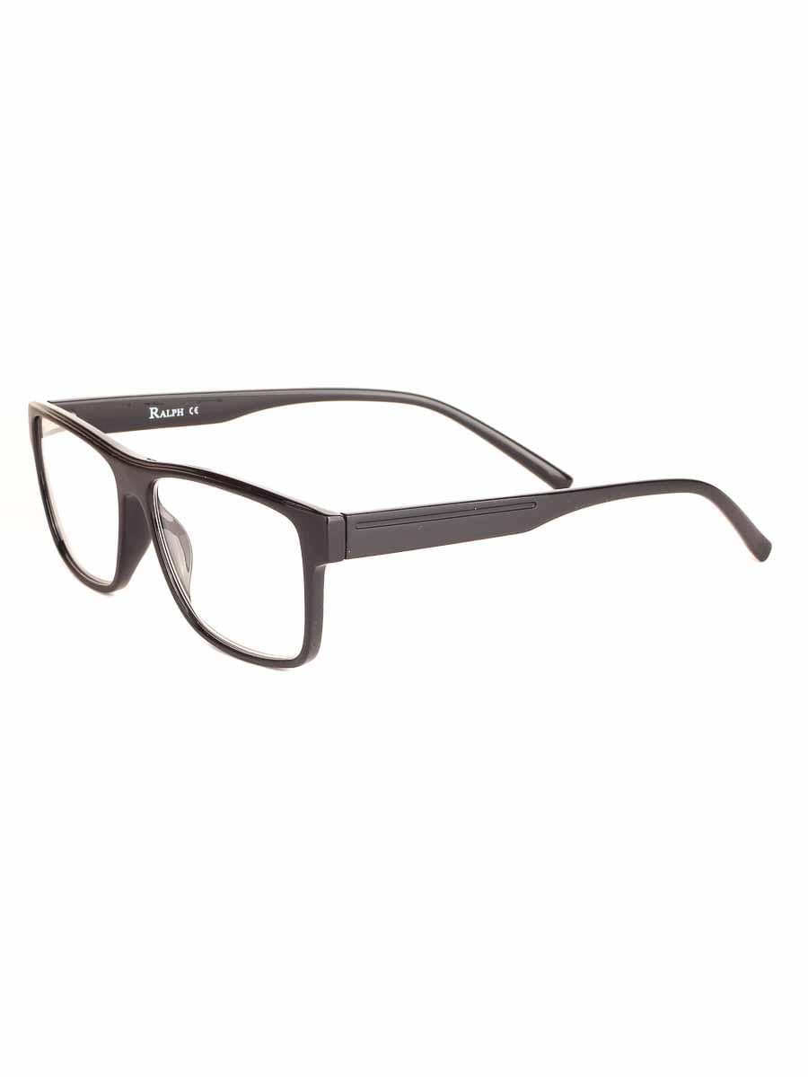 Готовые очки Ralph RA0699 C1