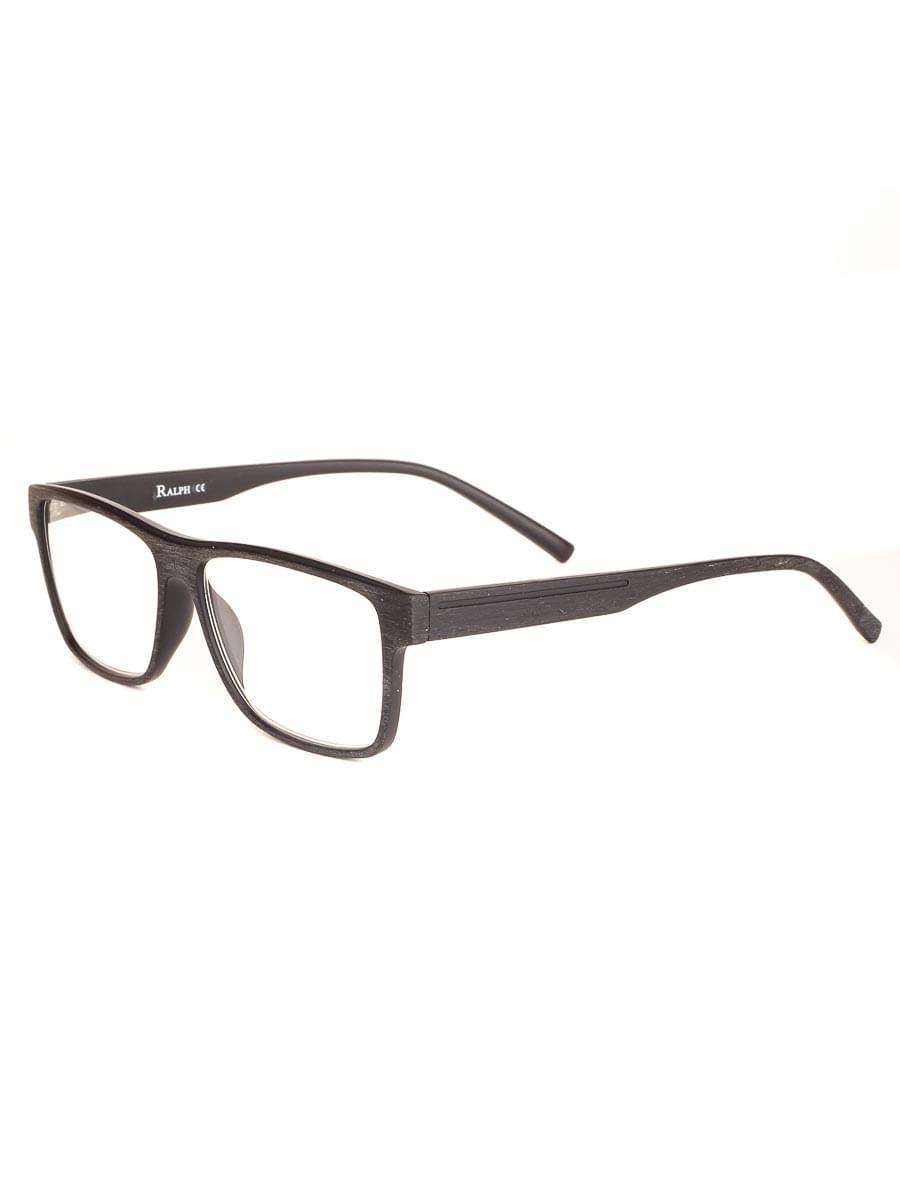 Готовые очки Ralph RA0699 C2