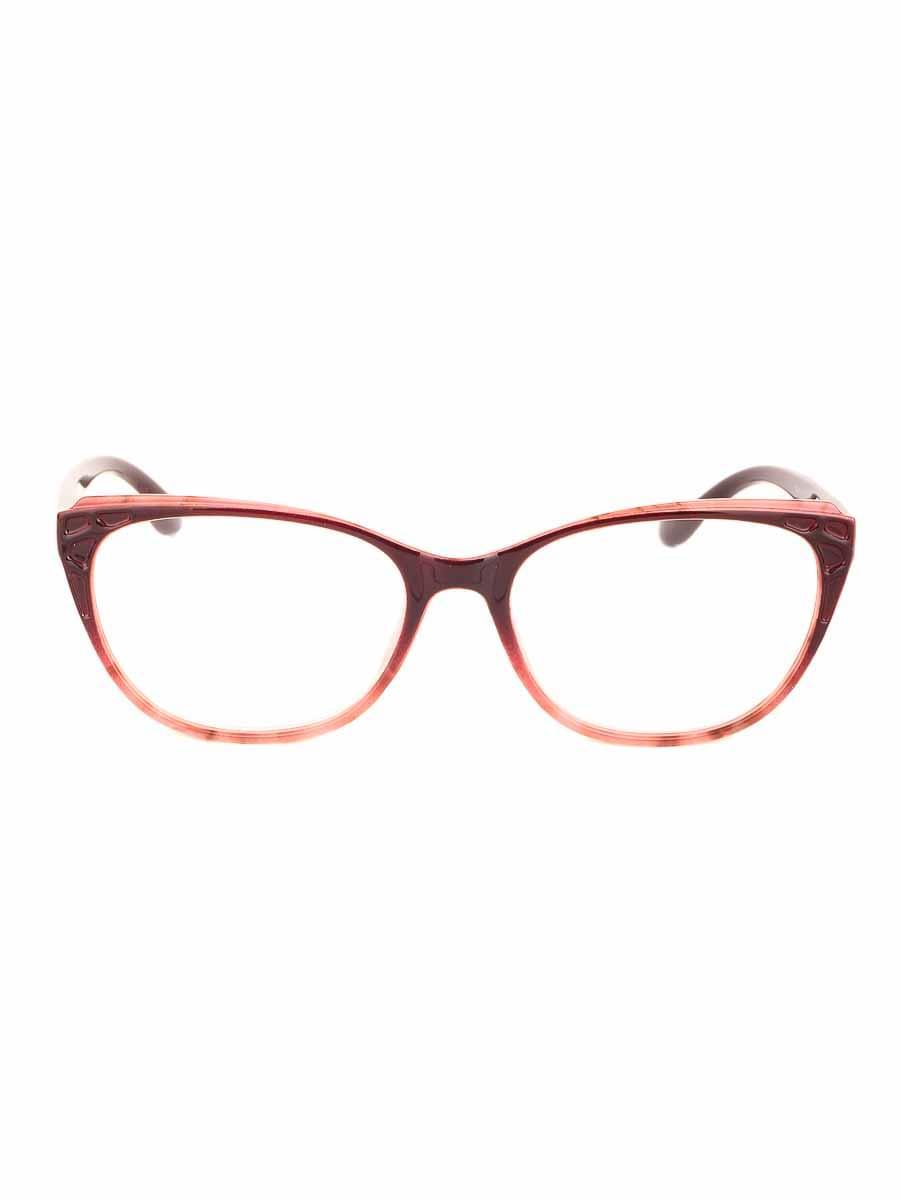 Готовые очки Ralph RA0702 C1