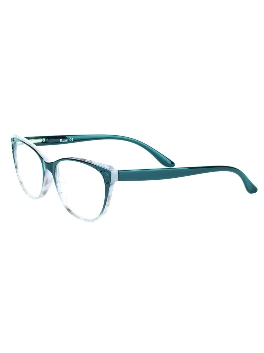 Готовые очки Ralph RA0702 C2