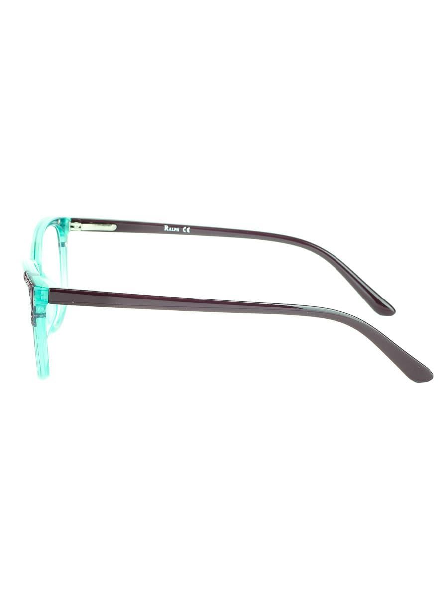 Готовые очки Ralph RA0707 C1