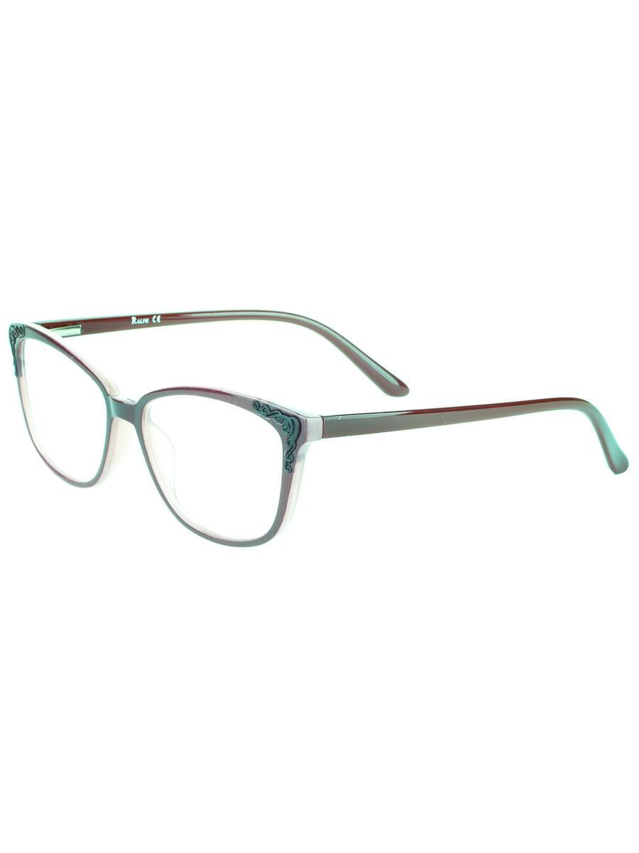Готовые очки Ralph RA0707 C2