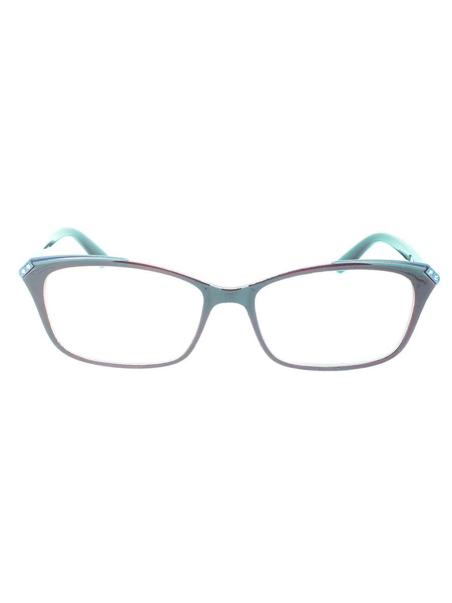Готовые очки Ralph RA0708 C1