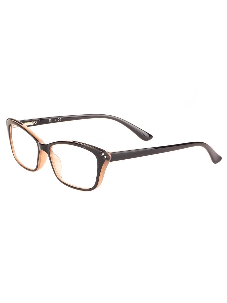 Готовые очки Ralph RA0708 C2