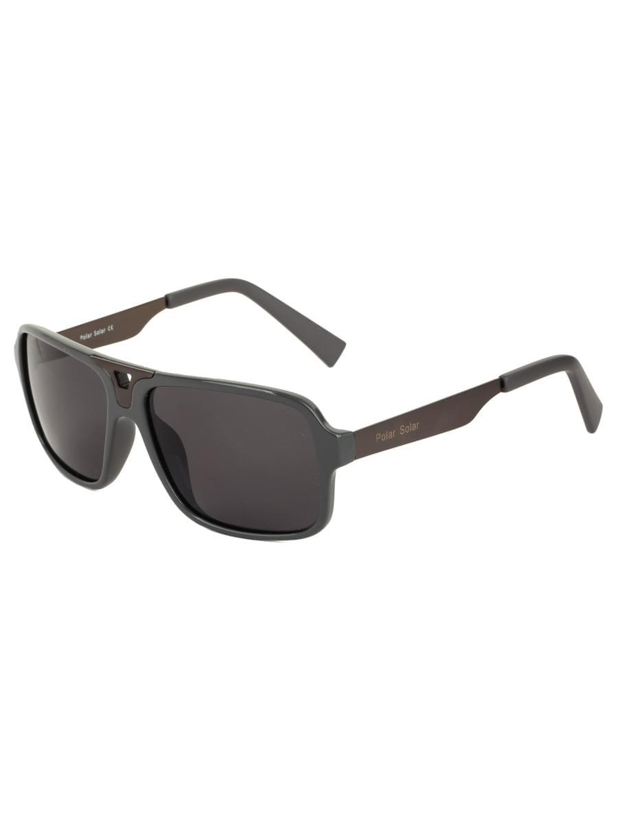Солнцезащитные очки PolarSolar 1207 C3