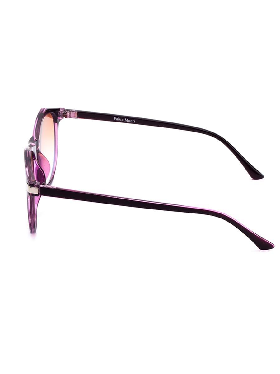 Готовые очки FM 0212 C684 Блики