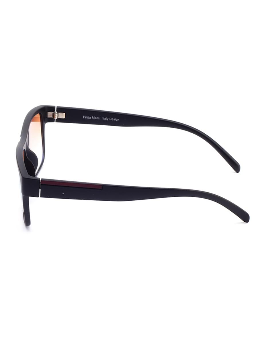 Готовые очки FM 0213 C126 Блики