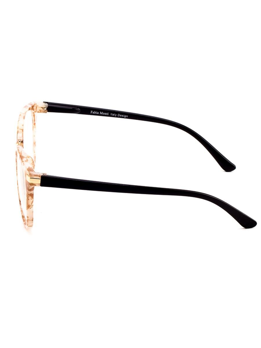 Готовые очки FM 0218 C715