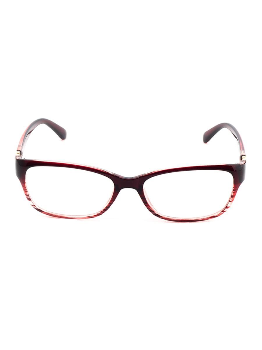 Готовые очки FM 0220 C713