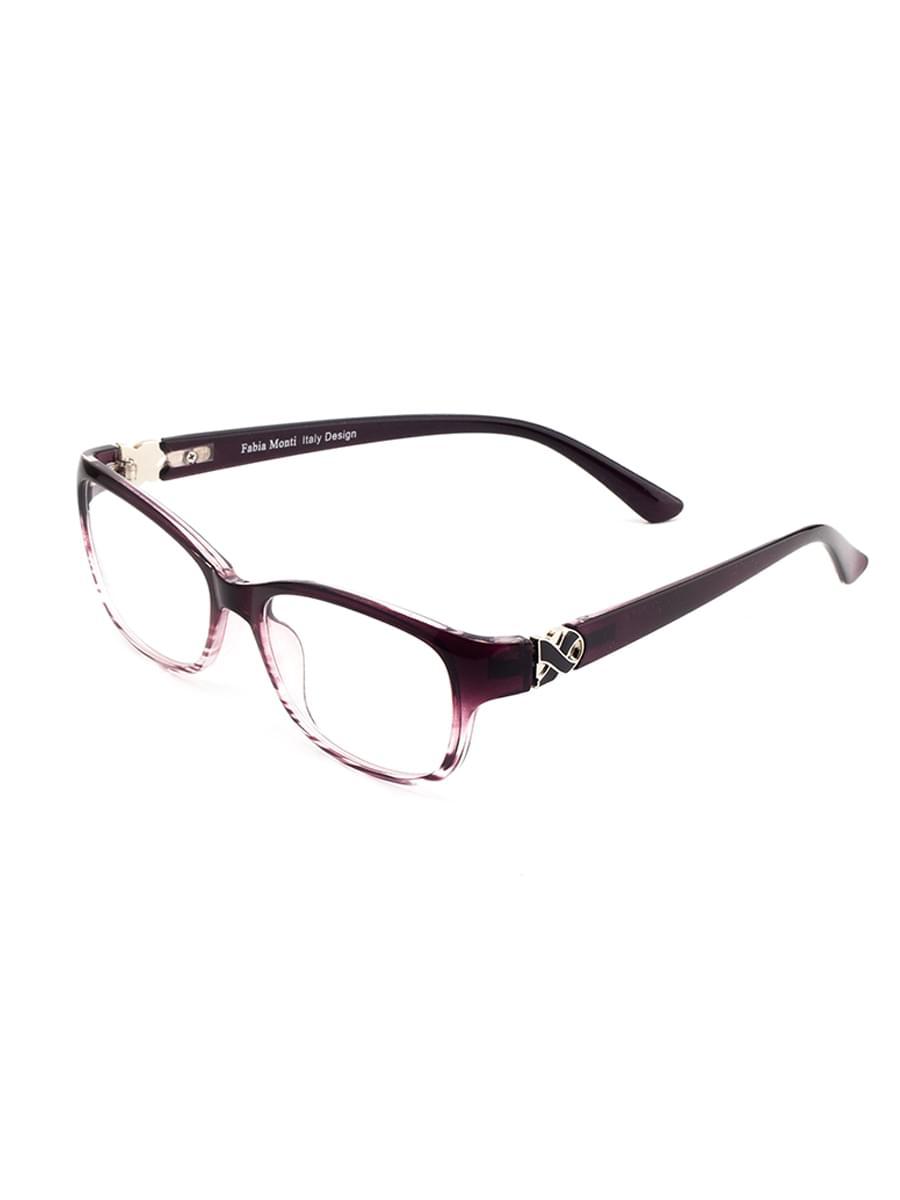 Готовые очки FM 0220 C714