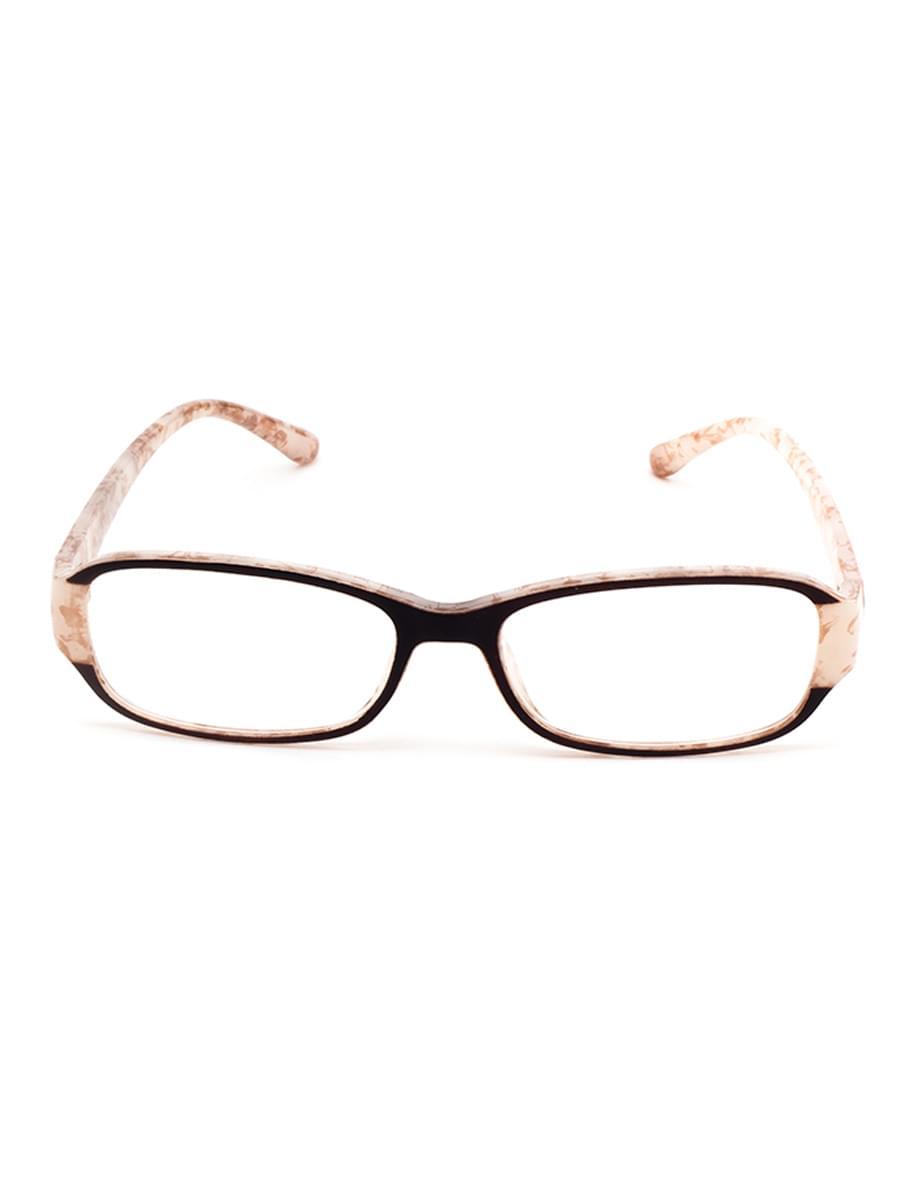 Готовые очки FM 0221 C720