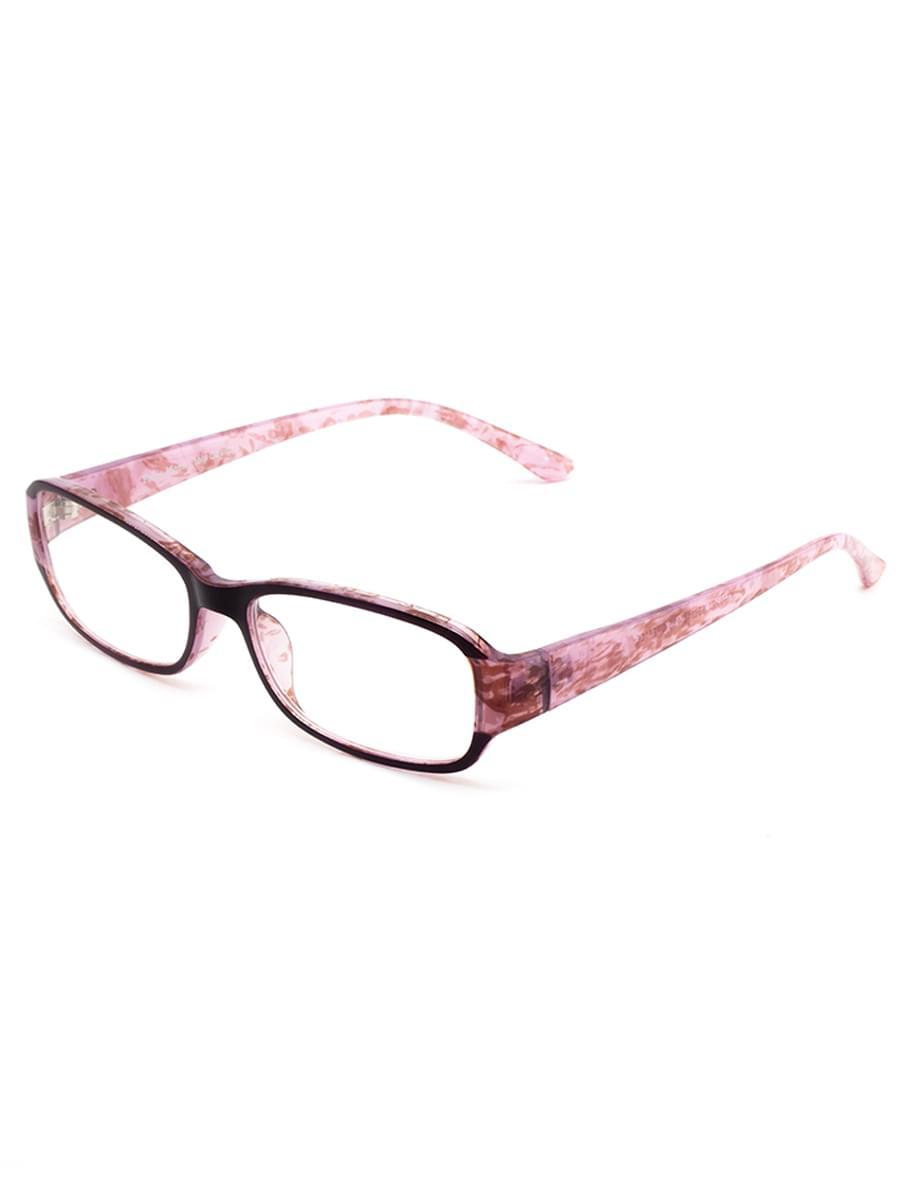 Готовые очки FM 0221 C721