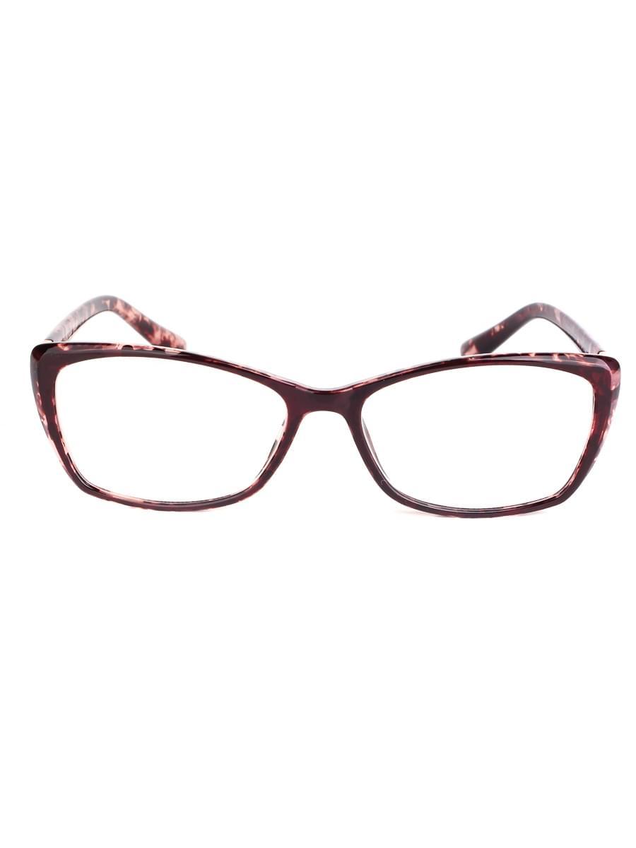 Готовые очки FM 0223 C725