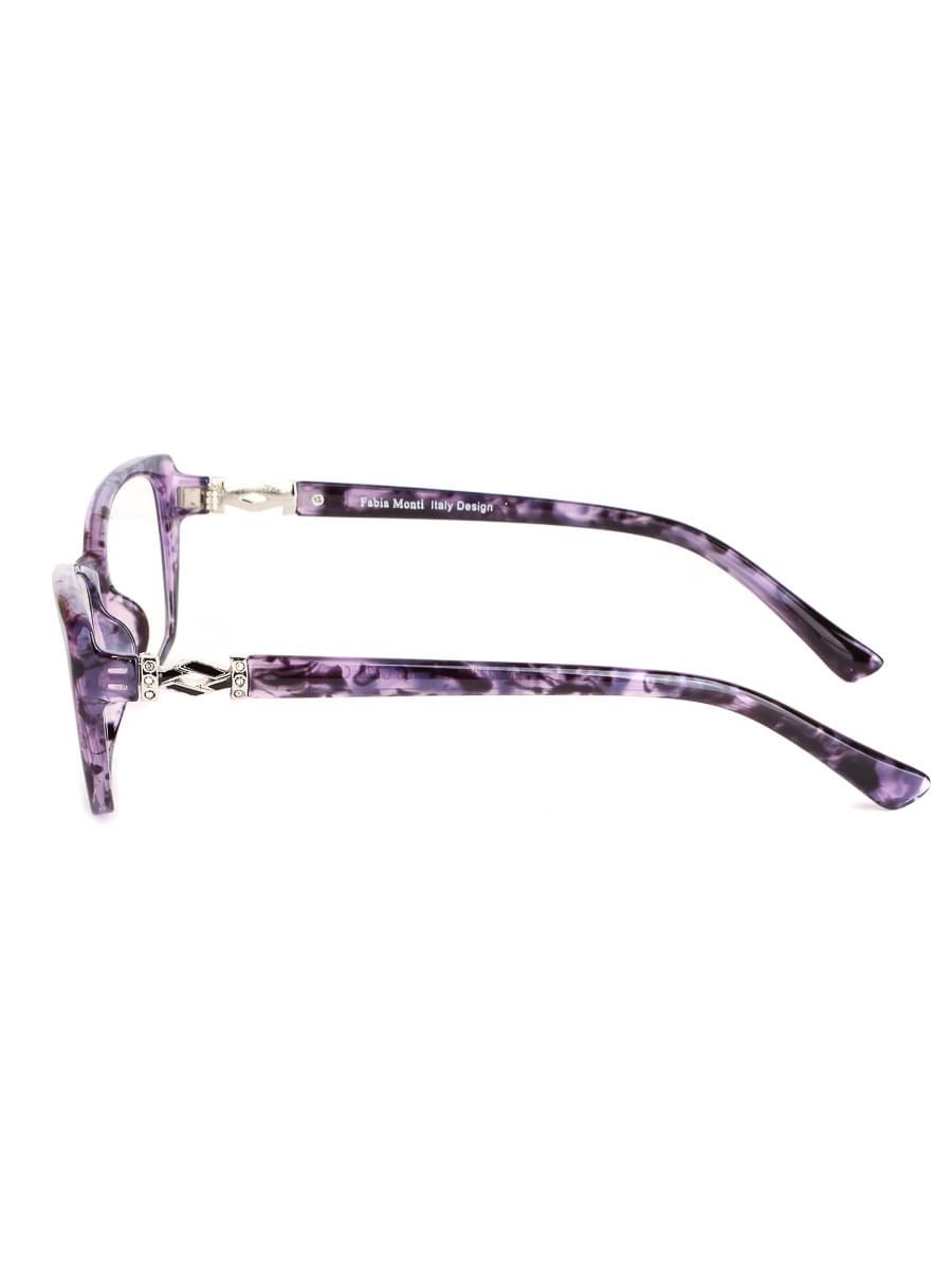 Готовые очки FM 0223 C726
