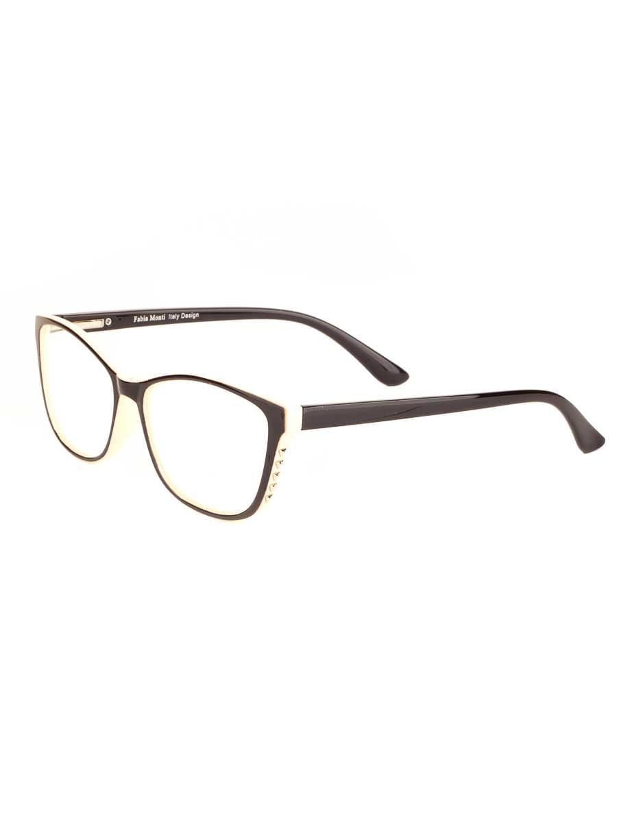 Готовые очки FM 0224 C729