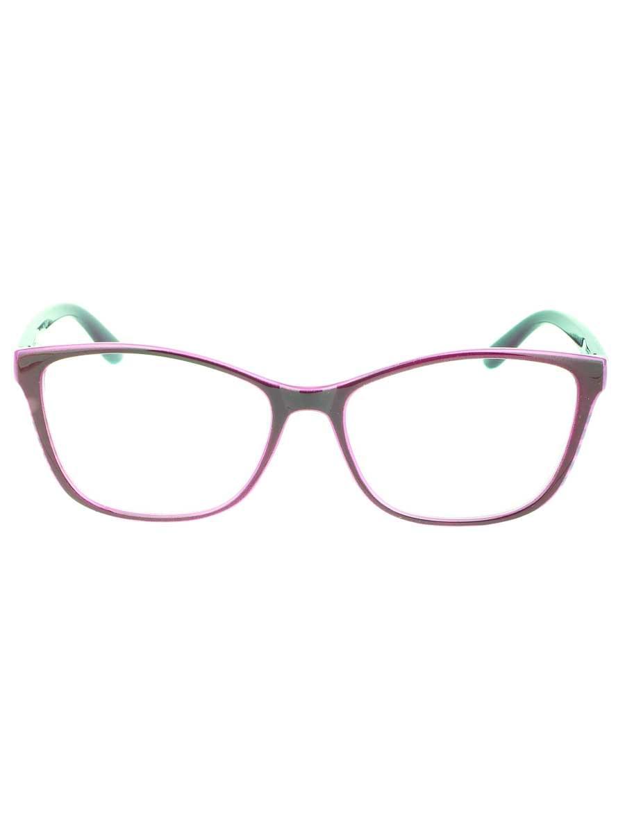 Готовые очки FM 0224 C730