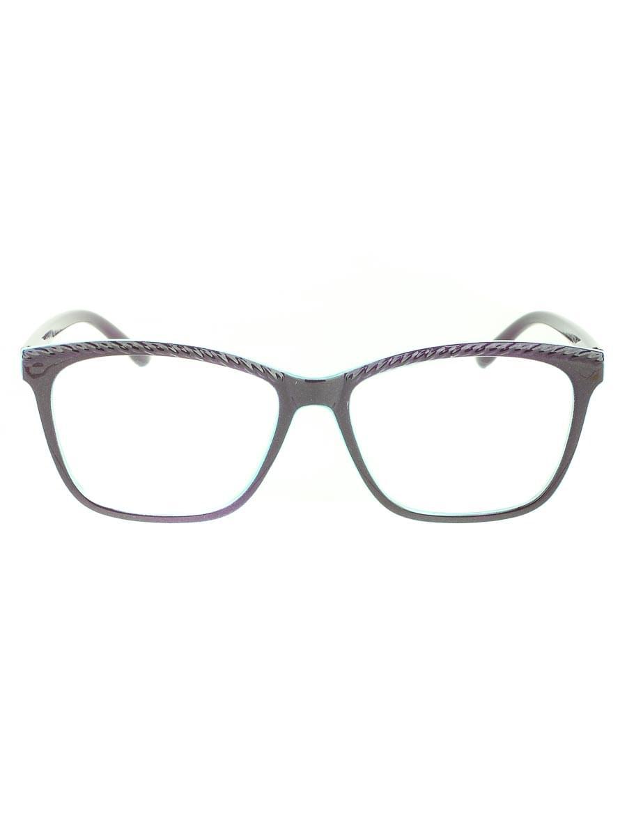 Готовые очки FM 0225 C705