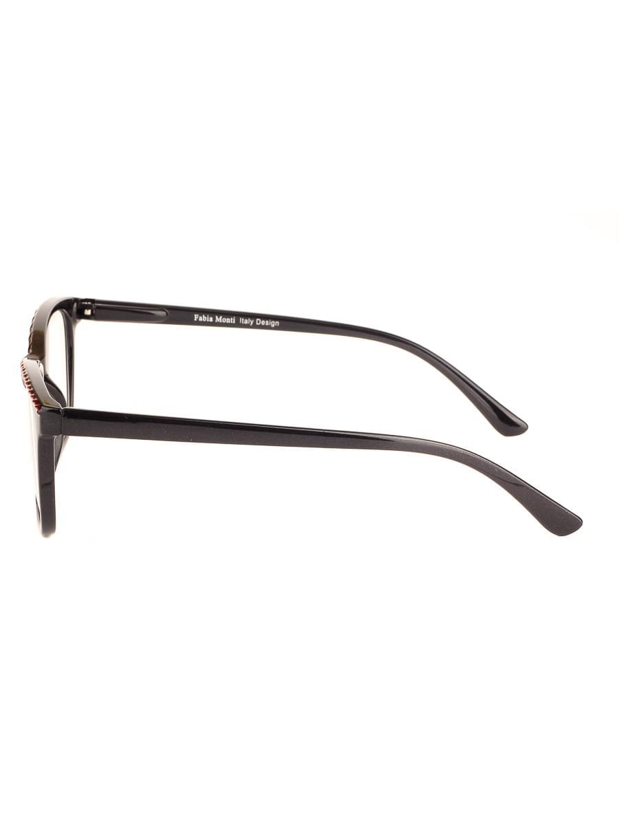 Готовые очки FM 0225 C735