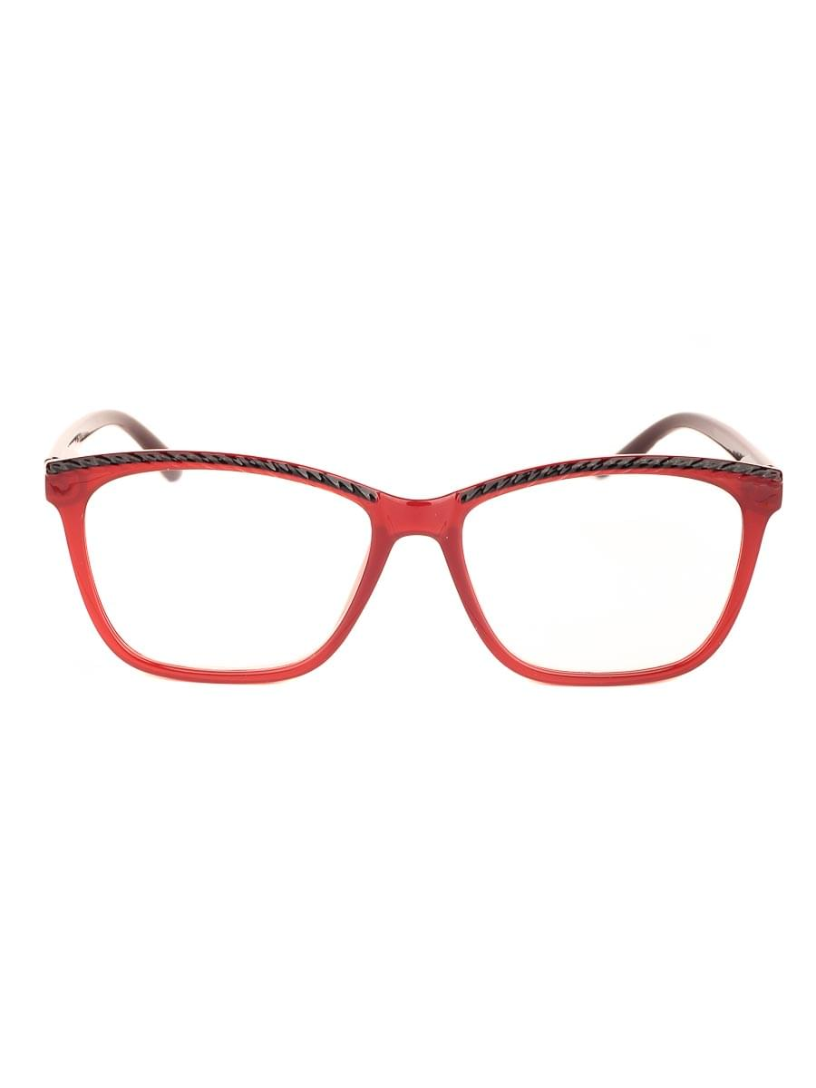 Готовые очки FM 0225 C736