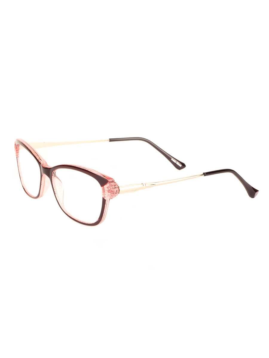Готовые очки FM 0226 C733
