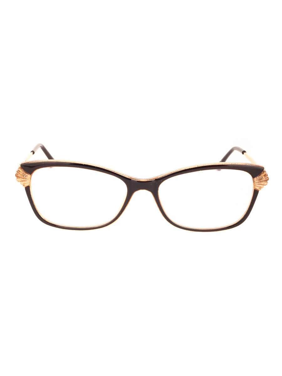 Готовые очки FM 0226 C734