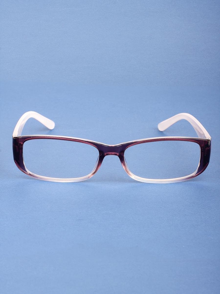 Готовые очки FM 0227 C737